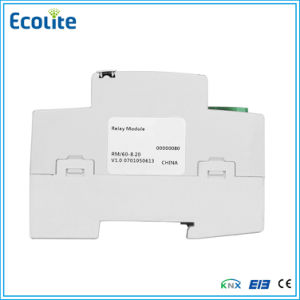 Knx 8CH 20A Switch Actuators