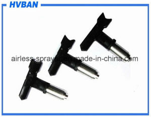 Hb135 Spare Parts for Airless Sprayer pictures & photos