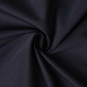 Guangzhou Stock 60% Modal 40% T400 Stretch Woven Garment Fabric