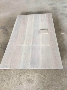 Superbe Foshan Yorking Hardwood Flooring Co., Ltd.