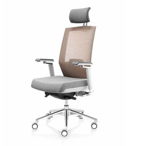 Admirable Comfortable Best Ergonomic Swivel Executive Mesh Office Chair Caraccident5 Cool Chair Designs And Ideas Caraccident5Info
