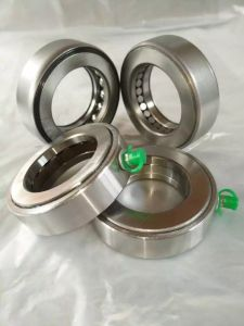 Auto Bearing Factory Wholesale Auto Parts and Clutch Bearing