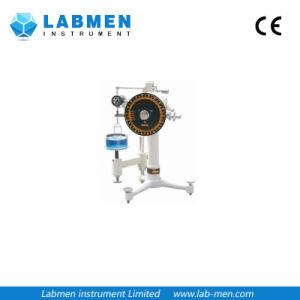 Interfacial Tension Meter for Various Liquid pictures & photos
