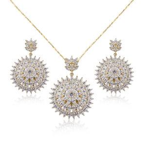 China foxi wholesale stone jewelry necklace jewelries ladies foxi wholesale stone jewelry necklace jewelries ladies jewellery sets aloadofball Gallery