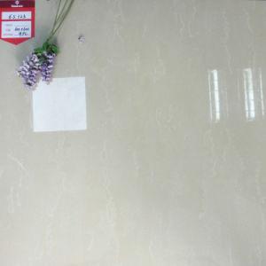 Discontinued Floor Tile Ceramic