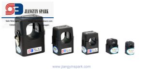 Europe and America 65A Split Core Current Transformer pictures & photos