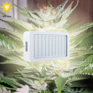 LED Grow Light Medicine LED Grow Light LED Grow Lighting