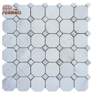 Marble Mosaic Designs
