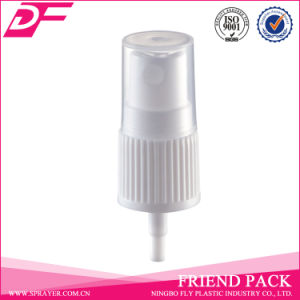 18/415 Fine Mist Sprayer for Cosmetic Packaging
