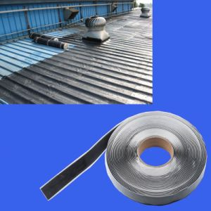 Waterproof Buty Tape for Roof with RoHS