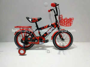 China Mini Bicycle Children Children Bicycle For 10 Years Old Child