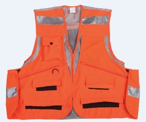 Men Fashion Function Outdoor Hunting Vest pictures & photos