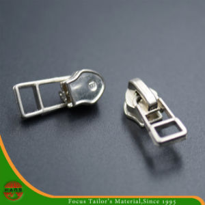 4#Automatic Zipper Slider for All Kinds Zipper pictures & photos