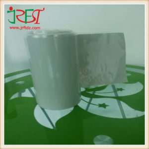 Silicone Roll Thermal Pad Manufacturer pictures & photos