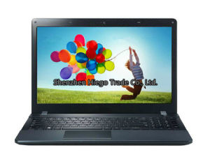 Cheap Sale 15.6 Inch Laptop Computer 4GB DDR3 500GB Core I3 Gaming Mini Laptop