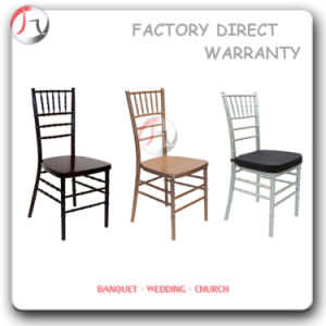 China Al Director Indian Type Wedding Planning Chairs At 232