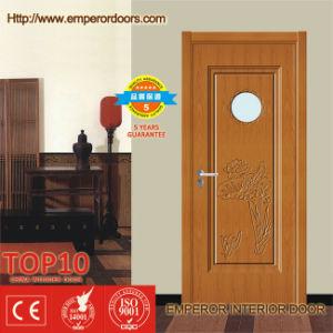 China Excellent Weather Stripping Glass Interior Folding Doors - China Wood Door Glass Door & China Excellent Weather Stripping Glass Interior Folding Doors ...