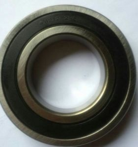 6212 2RS Deep Groove Ball Bearing, SKF Koyo NSK Bearing pictures & photos