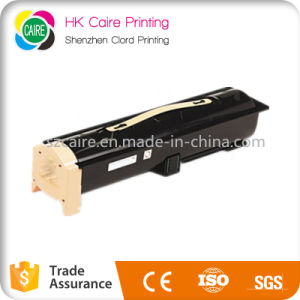 Compatible Black Laser Toner Cartridge for Xerox Phaser 5550 pictures & photos