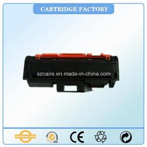China Toner Cartridge for FUJI Xerox Docuprint P225D/P225 D