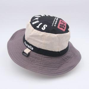 ff789133096 China Adult Bucket Hat