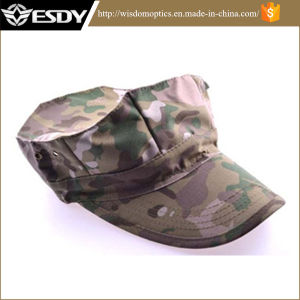 Tactical Patrol Hat Army Soldier Cap pictures & photos