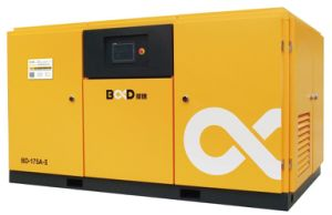 Two-Stage Screw Compressors pictures & photos