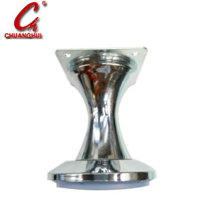 Furniture Hardware Accessories New Design Table Foot Sofa Leg pictures & photos