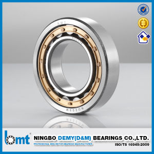 Cylindrical Roller Bearings Nu1010 pictures & photos