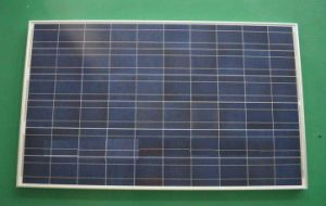 Hot Sale 200W Poly and Mono Solar Panel System pictures & photos