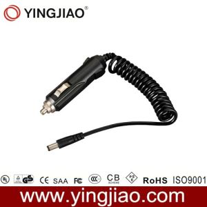 50-95W Step Down Car Chargers pictures & photos