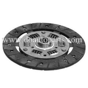 Clutch Disc 6001548016 pictures & photos