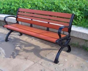 China Metal Park Benches For Sale China Outdoor Bench Wooden Bench