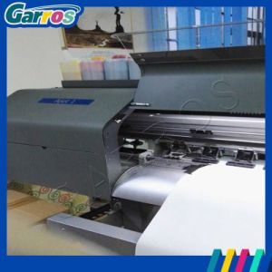 Hot Sale 1440dpi Dx5 Heat Transfer Digital Fabric Printer Garros Ajet1601 pictures & photos