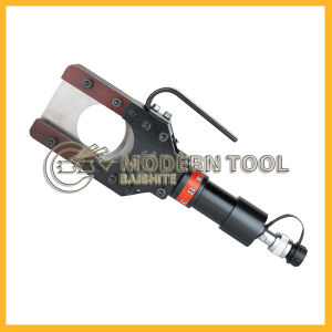 (CPC-65H) Hydraulic Cable Cutter (Cutting Tool) pictures & photos