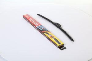 Multi-Function Wiper Blade-Car Accessories pictures & photos