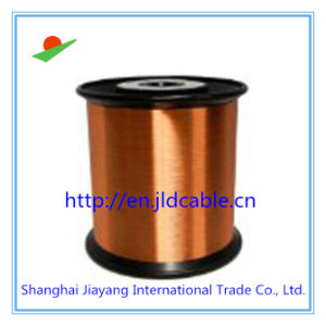 QA180 Magnet Copper Wire/Enameled Wire