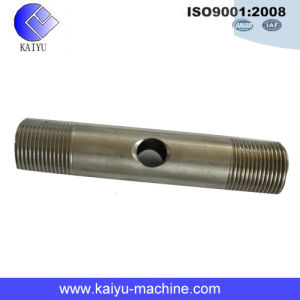 Double-Head Bolt / Expansion Bolt / Blind Rivet pictures & photos