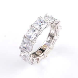 China 925 Silver, 925 Silver Wholesale, Manufacturers, Price   Made