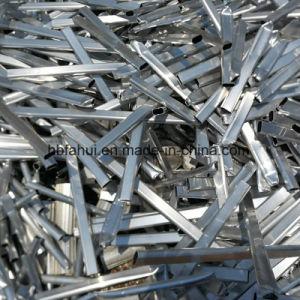 Mineral Metal