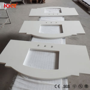 China Cut To Size Corian Solid Surface Countertop Bathroom Stone Top Vanity Kitchen Benchtop China Stone Top Vanity Solid Surface Countertop,Greek Club Sandwich