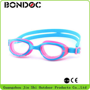 288e38004bc1 Swimming Goggle Price, 2019 Swimming Goggle Price Manufacturers & Suppliers  | Made-in-China.com