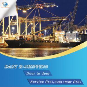 Wholesale Sea Services