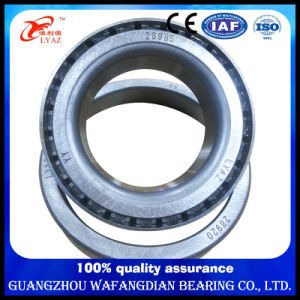 in Stock Tapered Roller Bearing for Truck (28985-28920) pictures & photos