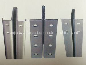 Rj-Hgr Tk3 Hollow Guide Rails Elevator Parts