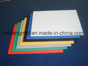 2.75mm Good Quality PVC Foam Sheet pictures & photos