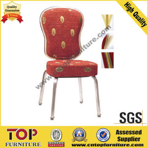 Rock Back Wholesale Hotel Banquet Chair pictures & photos