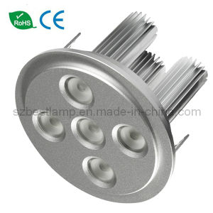 LED Ceiling Lamp with CREE LEDs pictures & photos
