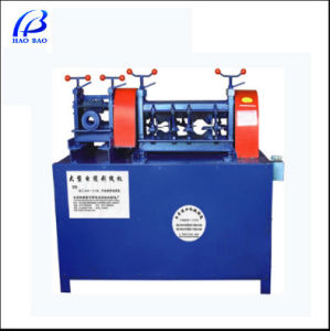 Electric Wire Stripper Machines Automatic Cable Stripping Machine Hxd-011