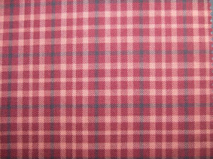 Worsted Wool Fabric (13B001-2)
